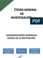 6. UN MÈTODO GENERAL.pptx