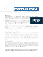DECATHLON(2).docx