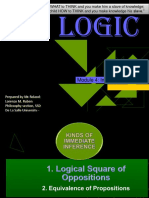 LOGIC_-_Module_3b_immediate_inference_(Square_of_Oppositions).pptx