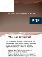 MIDTERM_1_-_THE_TOTAL_ENVIRONMENT_OF_A_FIRM.ppt