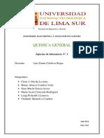 LAB01 -Quimica.docx