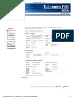 pension ABRIL 2019.pdf