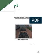EVALUATION DE LA PEPINIERE ET ELABORATION DU PLAN DE PLANTATION D-ALOE MACROCLADA A AMBALAVAO.pdf