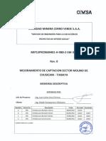 MIP13PRC9604401-H-980-2-SW-300.pdf