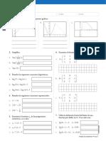 EV_DIAGNOSTICO_ALREN_BACH_G_M3.pdf