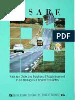 Aide au choix des solutions d'assainissement et de drainage sur routes existantes.pdf