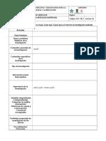379650754-Formato-Analisis-de-Articulos.docx