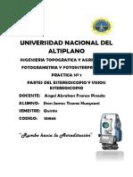 268562303-FOTOGRAMETRIA-INFORME.docx