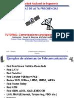 245975011-Tutorial-Comunicaciones-Digitales-1.pdf
