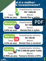 PDF_Qual_e_o_melhor_robo_de_investimento_.pdf