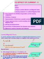 Magnetic effects of current P2.pdf
