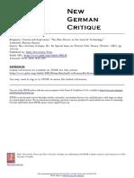 488138.pdf