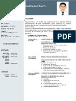 LUCHO.pdf