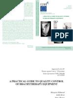 Guide for Brachytherapy QA.pdf