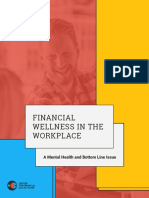3b4740b2 eBook Financial Wellness in the Workplace