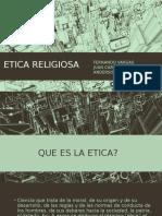 ETICA RELIGIOSA.pptx