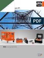 DILO_SF6 Tratamiento de gas.pdf