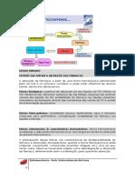 MATERIAL PARA AULA - BIOFARMACOTÉCNICA.pdf