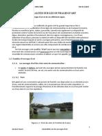 Généralités sur les ouvrages d'art.pdf