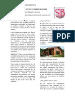 DISEÑO DE ESTRUCTURAS DE MADERA.docx