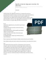 Siempremarista.com-Método Palmer de Caligrafía Comercial Algo Para Recordar de Wikipedia La Enciclopedia Libre