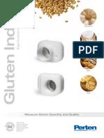 CATALOG GLUCOMETHER.pdf