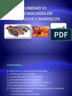 UNIDAD III - GENERALIDADES DE PESCADOS.pdf