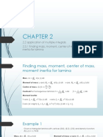CHAPTER_2-2.3.pdf