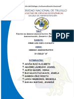 fuentes-de-derecho-administrativo-2.docx