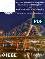 APS18_ProgramGuide_v003_Web.pdf