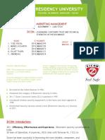 MM Case Presentation.pptx