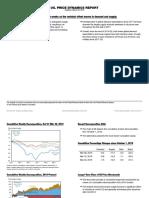 oil-decomp_2019-0325