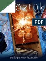 kifoztuk_magazin_2019_januar.pdf