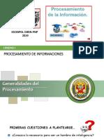 02.GENERALIDADES (TRABAJADO).pptx