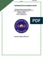 Annual-Report-2016-17.pdf