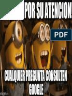 diapo-psicoanalisis 2