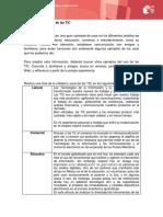 Gutiérrez Bautista Patricia M1S1 Usos y Utilidad