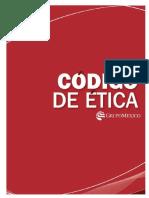 Código de Ética de Grupo México.pdf