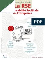 Carnet_de_Route_RSE.pdf