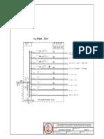 ANEXO 8.pdf