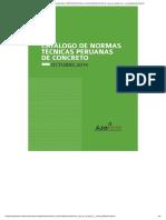 CATALOGO-NORMAS-NTP-PERU.pdf