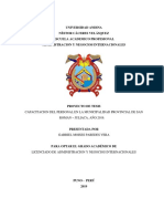 CAPACITACION DE PERSONAL AÑO 2019. (1).docx
