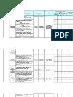 SMEA Form 1
