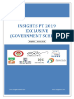 Insights-PT-2019-Exclusive-Government-Schemes.pdf