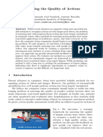 quality.pdf