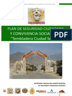 PLAN DE SEGURIDAD CIUDADANA Y CONVIVENCIA SOCIAL 2013-2014(YONAN-TEMBLADERA).doc