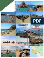 Imagen 1 Portugues