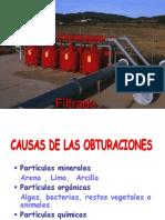 Filtrado_2012-A.pdf