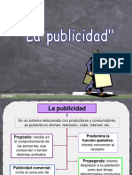ppt 2 Publicidad.hc.ppt