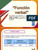 ppt 4 Funcion Verbal.hc.ppt